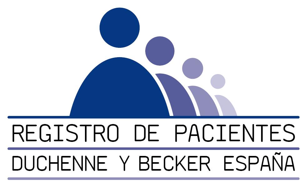 La imagen tiene un atributo ALT vacío; su nombre de archivo es Registro-de-Pacientes-Duchenne-y-Becker-España.jpg