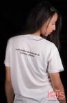 camiseta blanca detrás2 con mangas