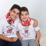 BragaCuello-NIÑOS