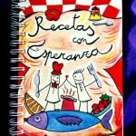 Recetas-con-Esperanza1