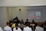 2.Dra. Marisol Montolio