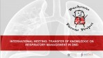 Respiratory-management-DMD-DPPE
