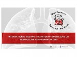 Respiratory-management-DMD-DPPE-ID