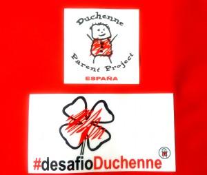 Adhesivo-Duchenne-1