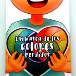 Colores-Perdidos-1