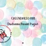 Portada-Calendario-DPPE-2019