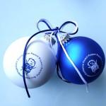 Bolas-Navidad