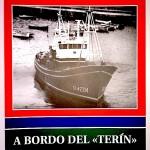 Libro-A-bordo-del-Terín-1