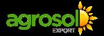 Agrosol Export