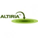 Altiria