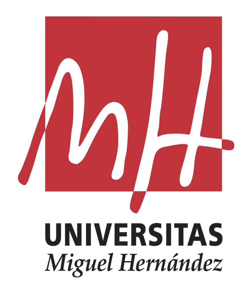 La imagen tiene un atributo ALT vacío; su nombre de archivo es Universitas-Miguel-Hernández-877x1024.jpeg
